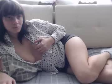 [25-02-20] bonisexcouple record show with toys from Chaturbate.com