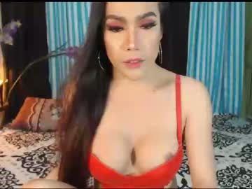 [20-02-20] yourlegendarymistress private show from Chaturbate.com