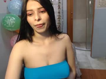 [25-07-20] maya_conner chaturbate webcam