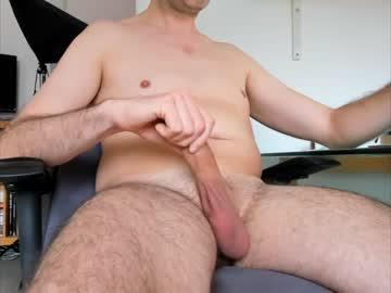 [04-01-20] 0xvincentx0 record private show from Chaturbate.com