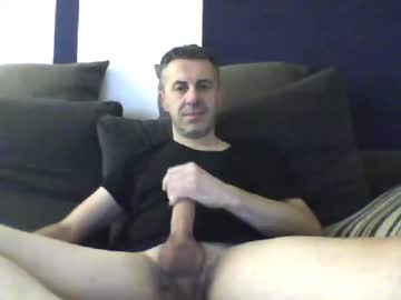 [07-01-20] garry1270 record blowjob video from Chaturbate.com