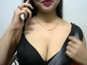 [14-01-21] sexyaaliya786 record private sex video from Chaturbate