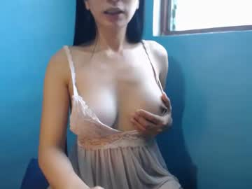 [11-04-20] sexysweetyangel video with toys from Chaturbate