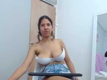 [13-09-21] hornystepmom public show from Chaturbate