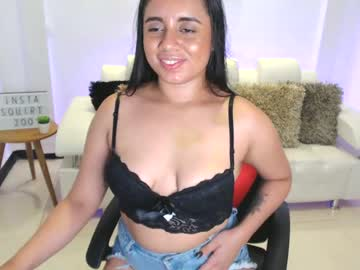 [11-02-21] mariegr01 record blowjob show from Chaturbate