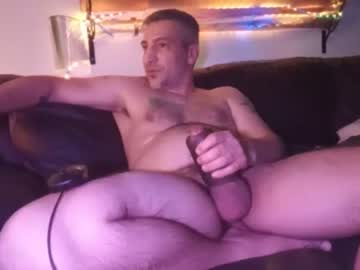 [04-06-21] white_trashed public webcam from Chaturbate