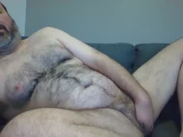 [25-03-20] gapingcuntf2m public show from Chaturbate.com