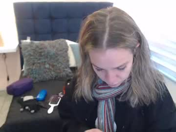 [23-09-21] lia_jenkins public show from Chaturbate