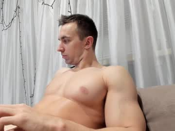 [10-01-21] prince_d1ck record private sex video from Chaturbate