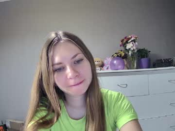 sweet__candy7 chaturbate