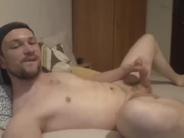 [06-01-21] gw91 show with toys from Chaturbate.com