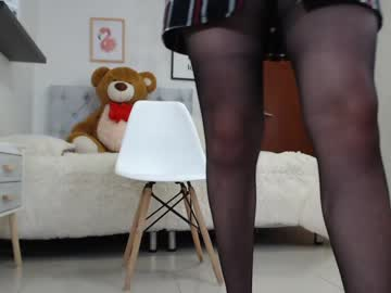[03-07-20] michelle_roberts_ record cam video from Chaturbate.com