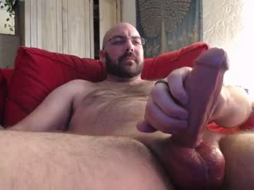[16-03-20] scott_and record private sex video from Chaturbate