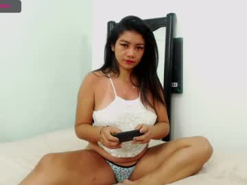 [15-01-21] kearlygonza chaturbate video with toys
