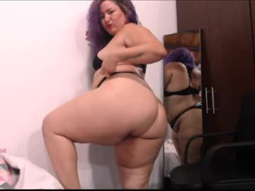 [13-05-20] ginnrose private show video from Chaturbate