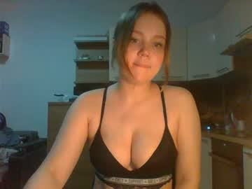 [08-10-20] kloydi record video with toys from Chaturbate