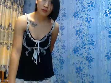 [13-11-20] ms_ahegao record show with toys from Chaturbate