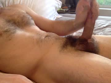 [11-04-20] _domcouple22 private show from Chaturbate