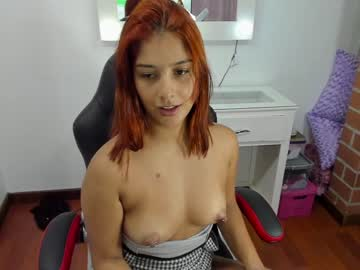 [30-08-21] s_samantha record video with dildo