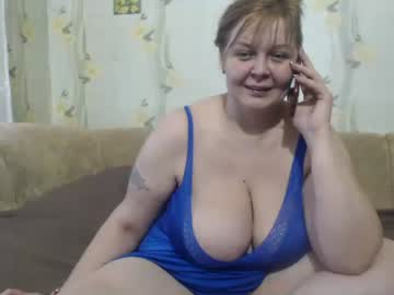 [05-01-21] nika_sexy_ass record private