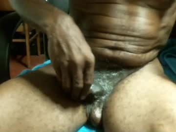 [02-07-21] raysmith77777777 record webcam show from Chaturbate