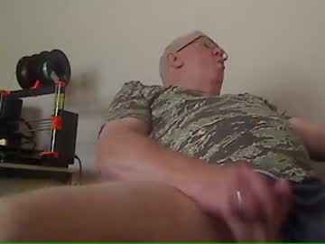 [13-09-20] wetroller private sex show from Chaturbate