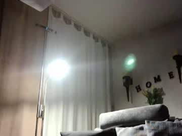 [14-09-20] humantle35 record webcam show from Chaturbate.com