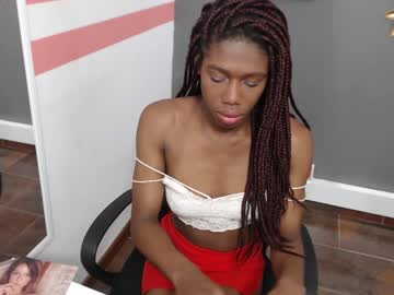 [29-07-20] melina_cake private show from Chaturbate.com