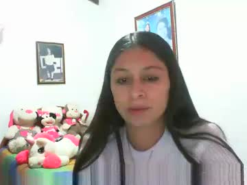 [30-03-20] naty_spice public show video from Chaturbate.com