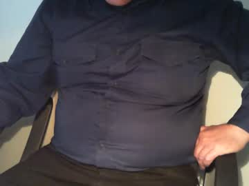 [12-11-20] oldpeter59 private from Chaturbate