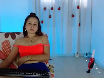 [07-08-20] amed4469 private show from Chaturbate