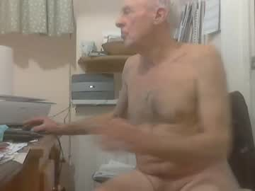 [10-01-21] dickcrux record show with toys from Chaturbate
