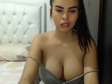 [22-08-20] misskihara_69 video with toys from Chaturbate.com