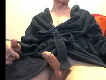 [25-03-20] john0big record show with cum from Chaturbate.com