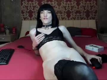[04-11-20] amber_berne private sex show from Chaturbate.com