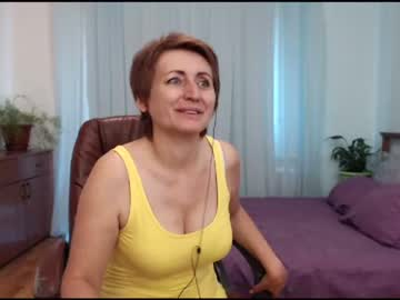 [27-06-20] fetishalove record blowjob video from Chaturbate