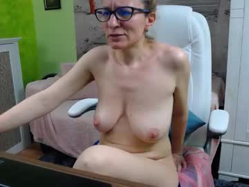 [06-06-20] sexy_teacher12 chaturbate video with toys
