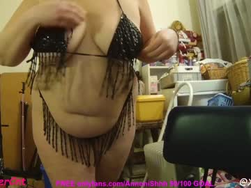 [25-07-20] annonishhh show with toys from Chaturbate.com