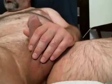 [27-06-20] chevyfan14 record cam video from Chaturbate