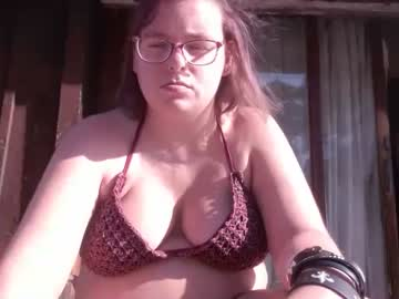 [14-07-20] indicagoddess7 record public show video from Chaturbate.com