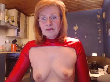 [06-04-20] sexysilvie3112 private sex show from Chaturbate