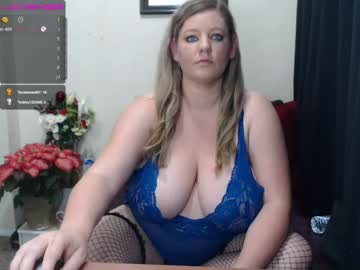 [10-12-20] allison_wilde video with toys