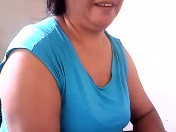 [21-04-21] babe_natasha_for_everyone public webcam video from Chaturbate