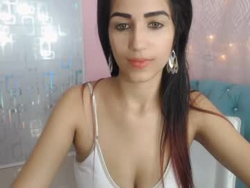 [10-02-20] dani_owens public show from Chaturbate