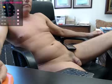 [30-06-20] wannabnaked35 chaturbate private XXX video