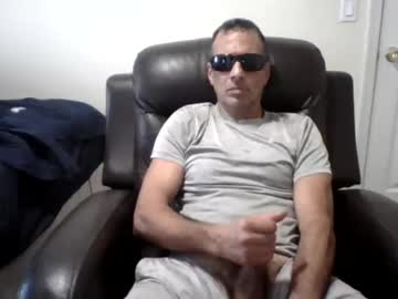 [21-11-20] florida8921 private show from Chaturbate