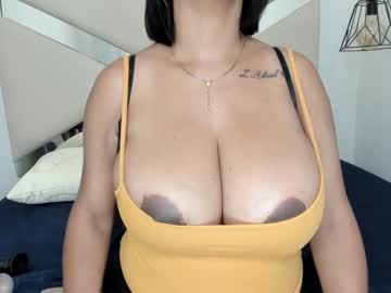 [07-06-21] brookegus record private sex show from Chaturbate