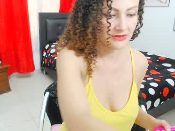 [24-01-20] erika_sexxx record private XXX video from Chaturbate.com