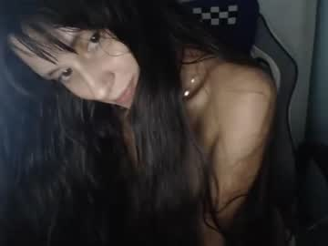 [01-09-20] juno_m00n private show from Chaturbate.com