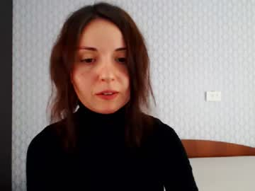 [22-11-20] littlemisis record cam video from Chaturbate